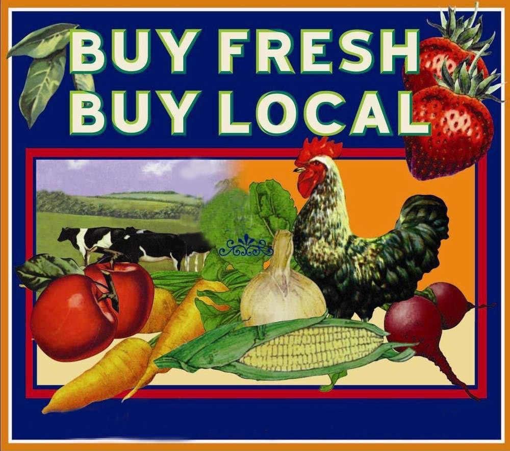 33 Buy Fresh buy Local copy.jpg