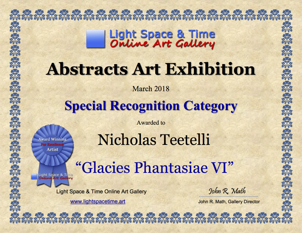 SR - Nicholas Teetelli(2) - ABSTRACTS ART EXHIBITION AWARD CERTIFICATE.png
