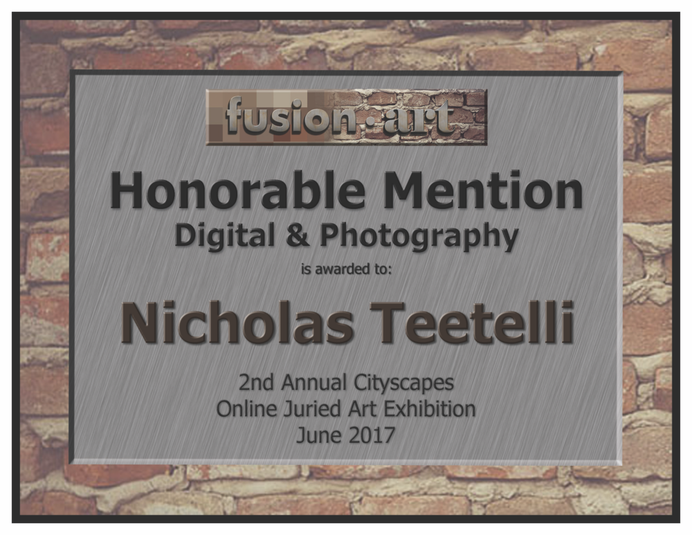 2017-06 Fusion Arts - Cityscapes - Honorable Mention.png