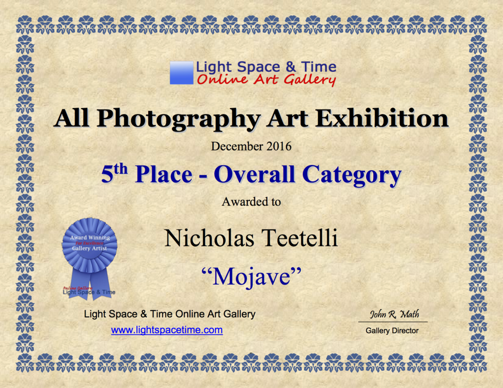 2016-12 LS&T OA - 5th Place - Mojave - All Photography.png