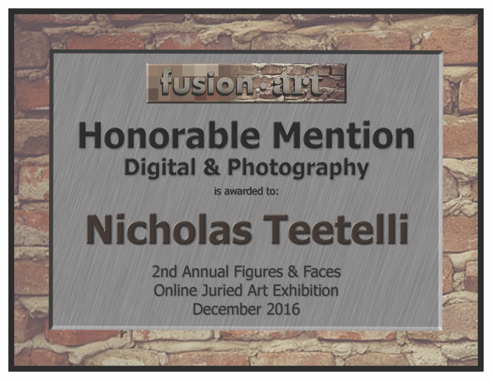 2016-12 Fusion Art Gallery - Honorable Mention Sensations.jpg.png
