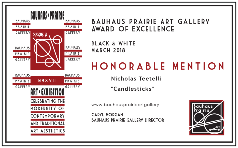 2018-03 Bauhaus B&W Award of Excellence HM.png