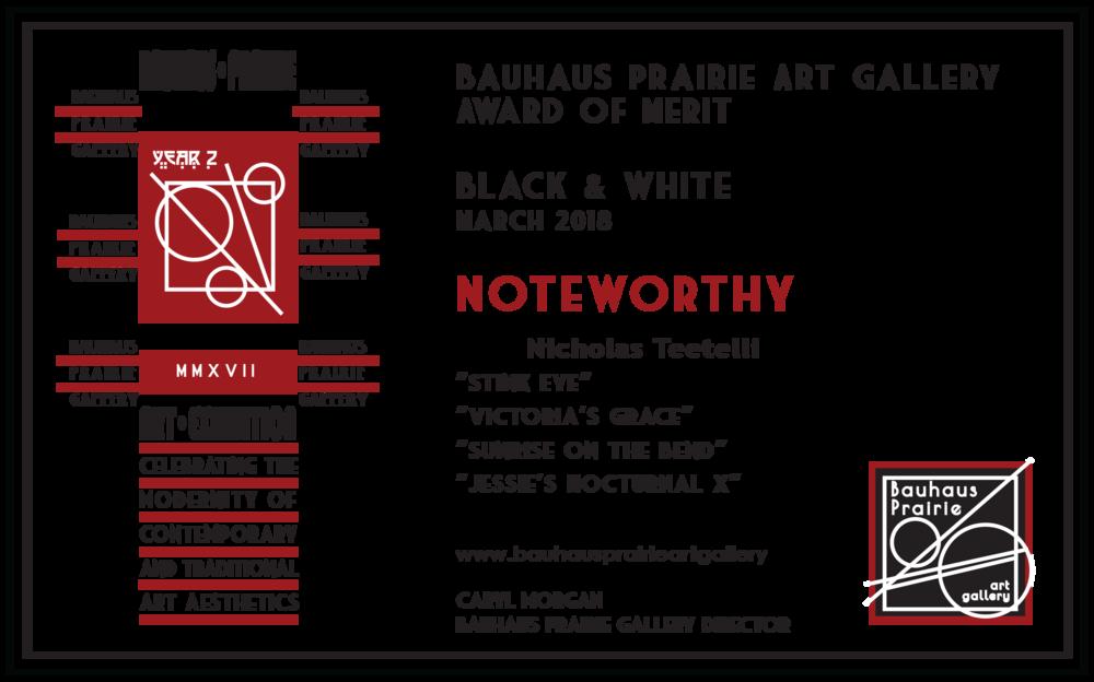 2018-03 Bauhaus B&W Award of Merit NW.png