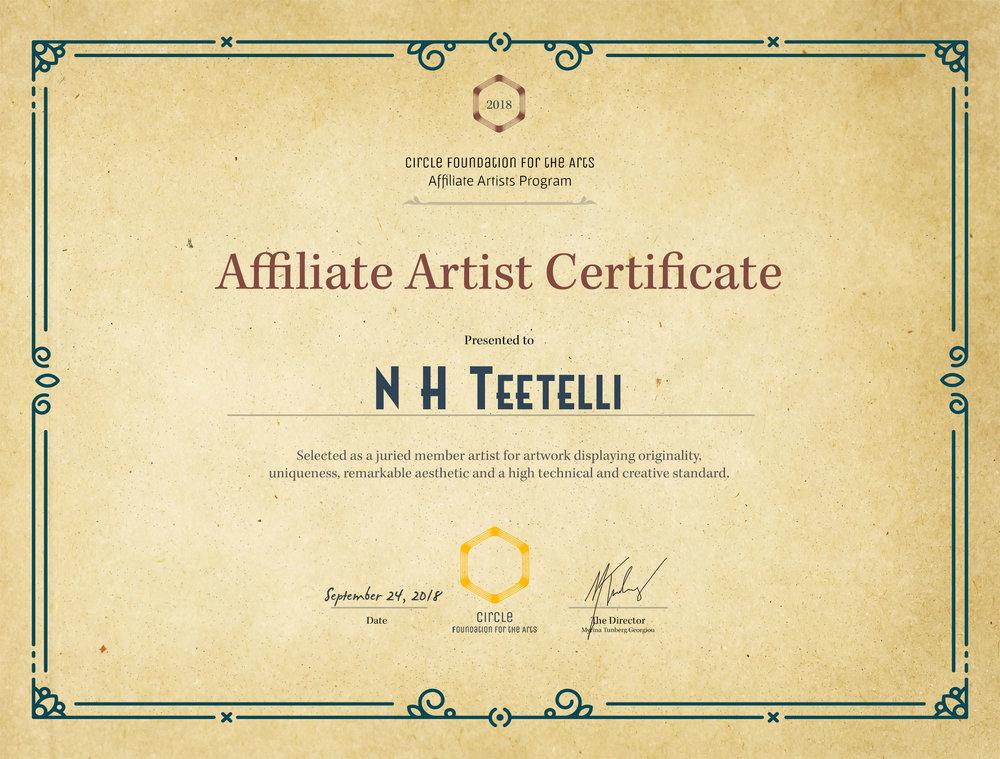 N-H-Teetelli-Circle_Affiliate_Artist_Certificate.jpg