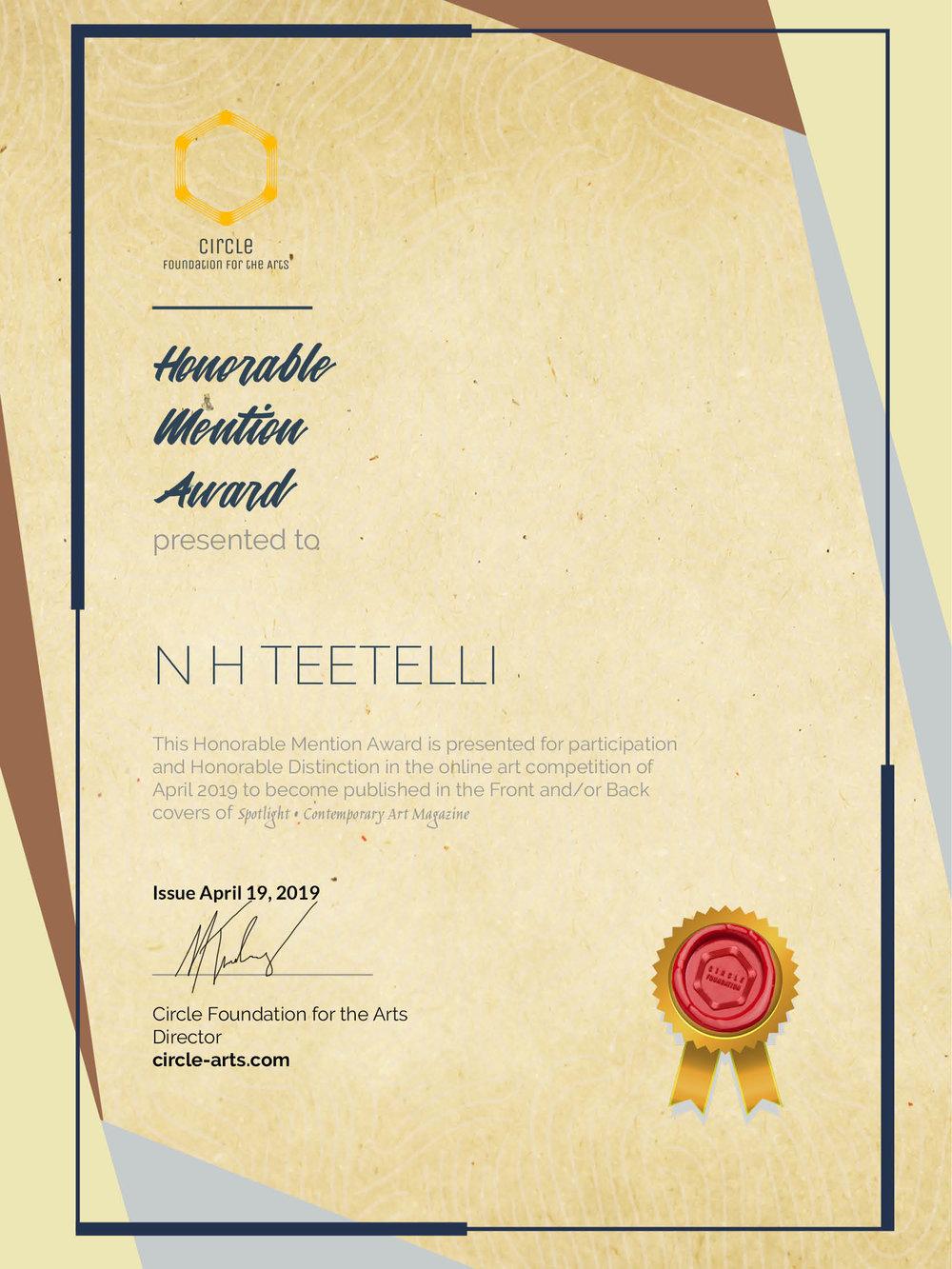 CFACoverContest-Honorable Mention N H Teetelli.jpg