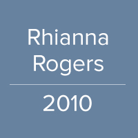 Rhianna-Rogers_200x200.jpg
