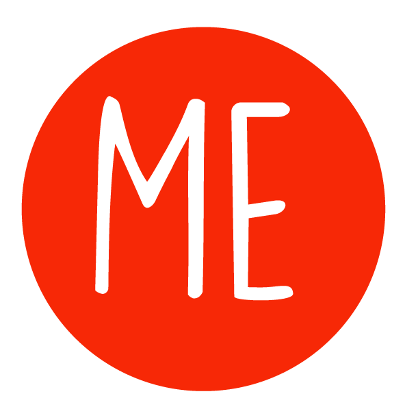 ME TIME LOGO_ME TIME WORKSHOPS LOGO.png
