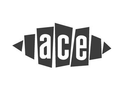 Ace records.jpg