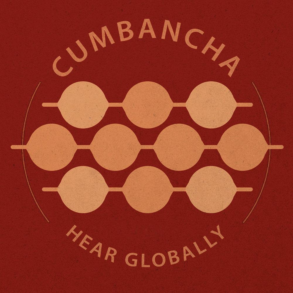 cumbancha.jpg