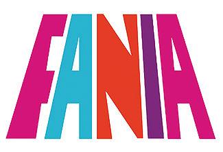 Fania.jpg