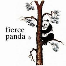 Fierce panda.jpg