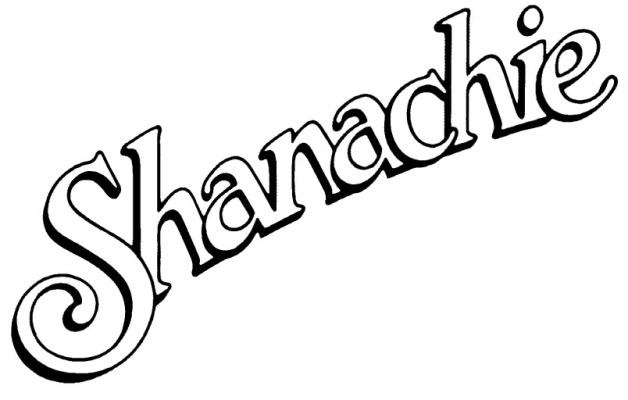 Shanachie Records.jpg