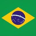 Brazil Flag 125x125.jpg