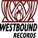 westbound logo.jpg