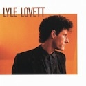 lyle lovett 3.jpeg