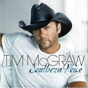 Tim-McGraw-Southern-Voice-2009 small.jpg