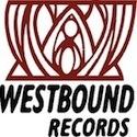 westbound.jpg