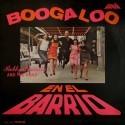 bobby-quesada-boogaloo-en-el-barrio-fania-350-front.JPG