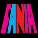 Fania Logo 270x270.jpg