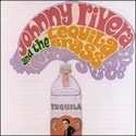 Johnny Rivera and the Tequila Brass (Fania).jpg