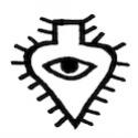 onyeabor eye logo.png