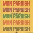man parrish.jpeg
