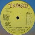 tk disco.jpg