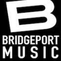 Bridgeport Music_0_0_0.jpg