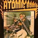 ONYEABOR-ATOMIC-BOMB.jpg
