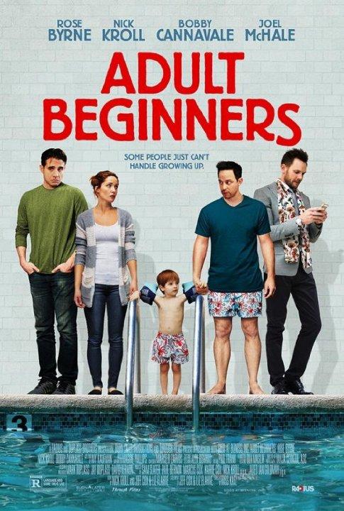 adult beginners.jpg
