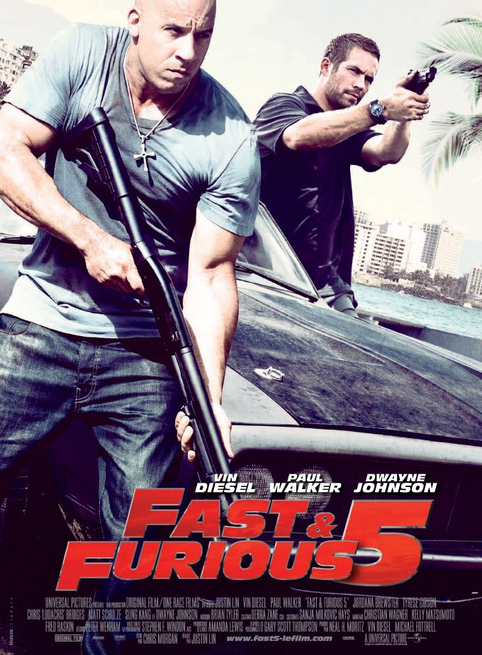 fast and furious 5.jpg
