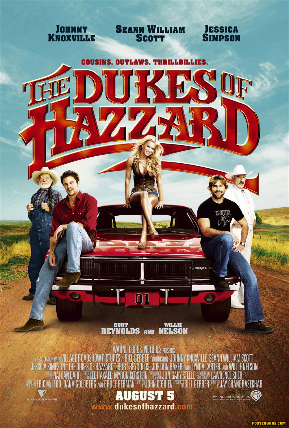 dukes_of_hazzard.jpg