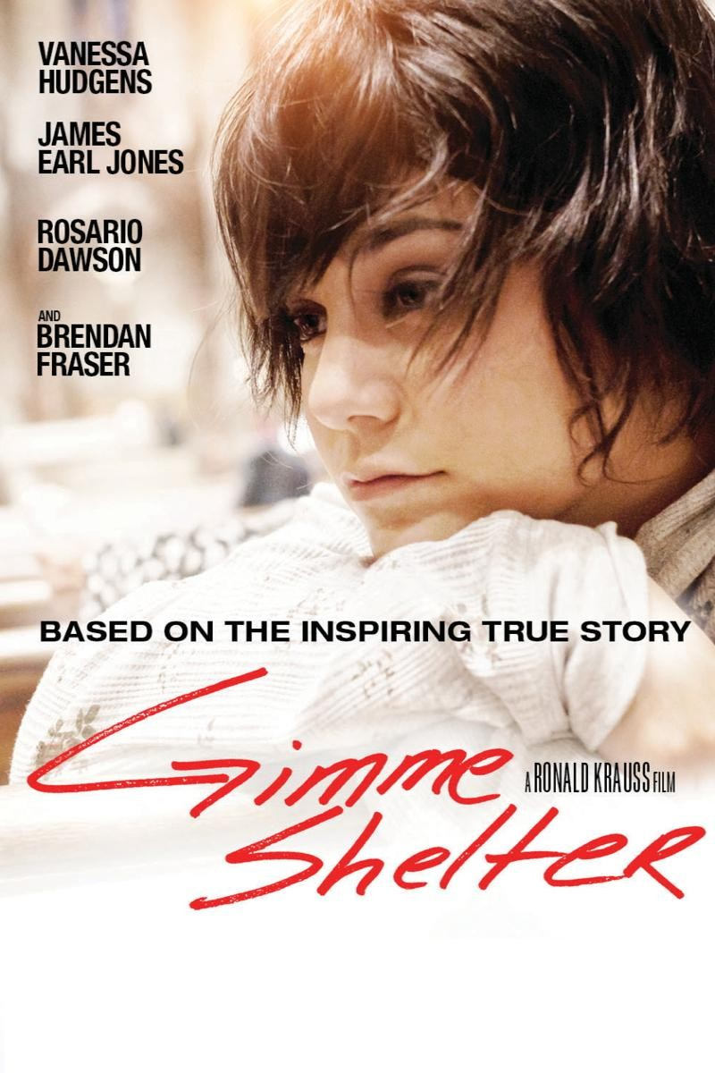 gimme shelter.jpg