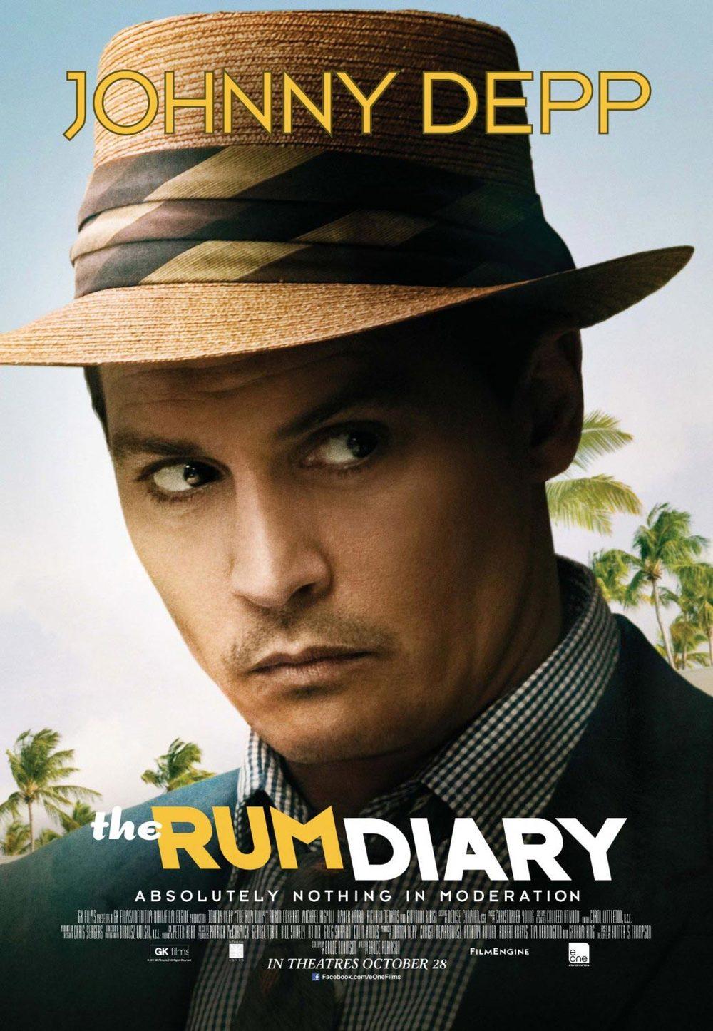 rum diary.jpg
