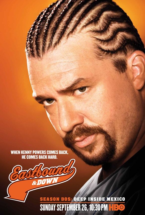 eastbound and down.jpg