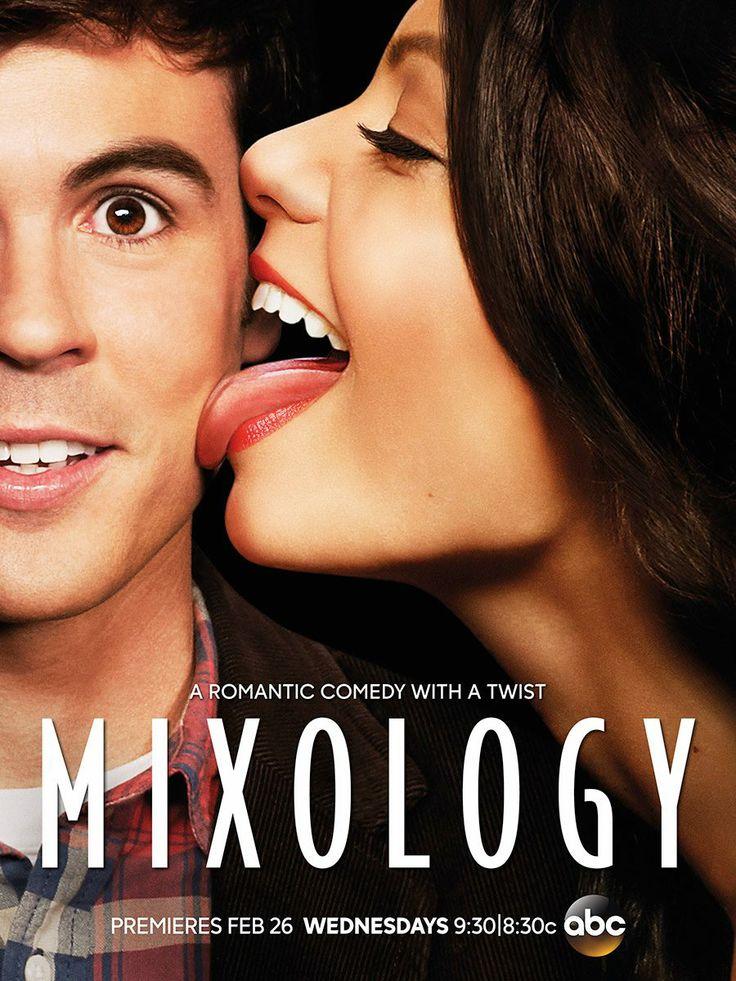 mixology.jpg