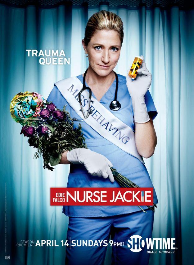 nurse jackie.jpg