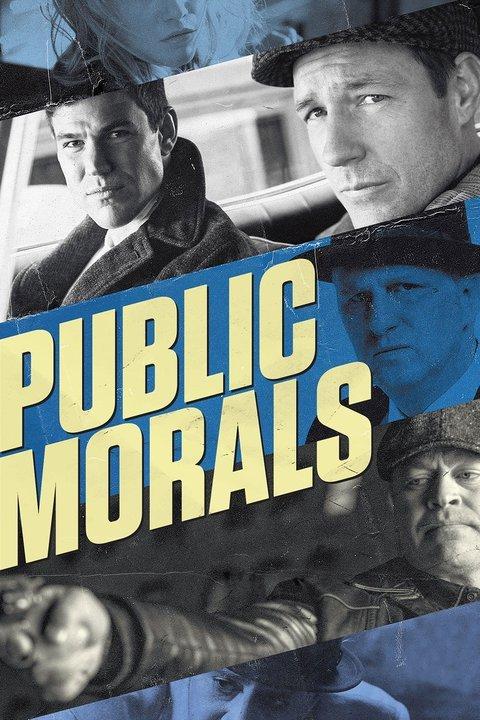 public morals.jpg