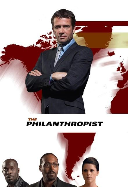 the philanthropist.jpg