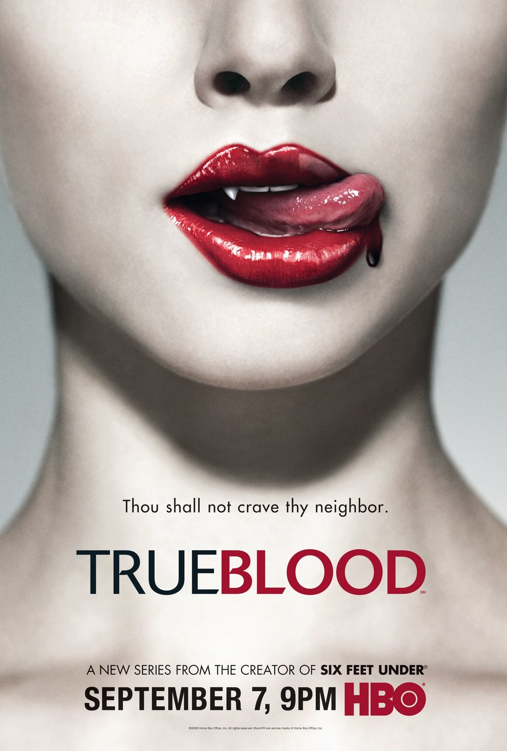 true blood.jpeg