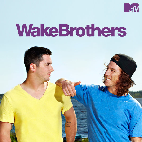 wake brothers.jpg