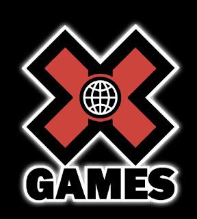 x games.jpg