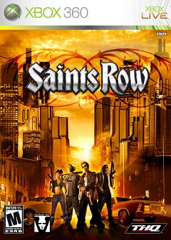 Saints_Row_Box_Art.jpg