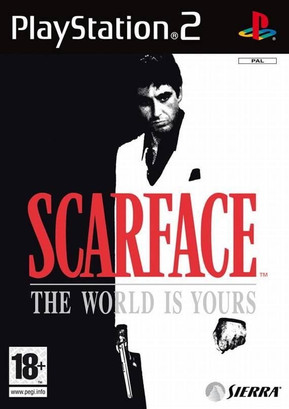 150791-Scarface_(USA)-1.jpg
