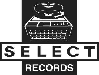 Select Records_4cc3.jpg