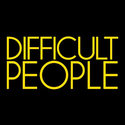 difficult people.jpg