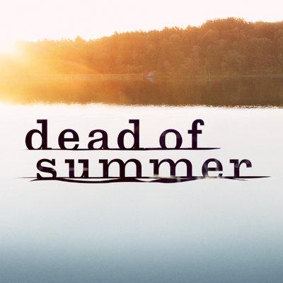 dead of summer.jpg