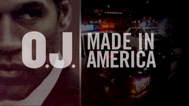 oj-simpson-made-in-america.jpg
