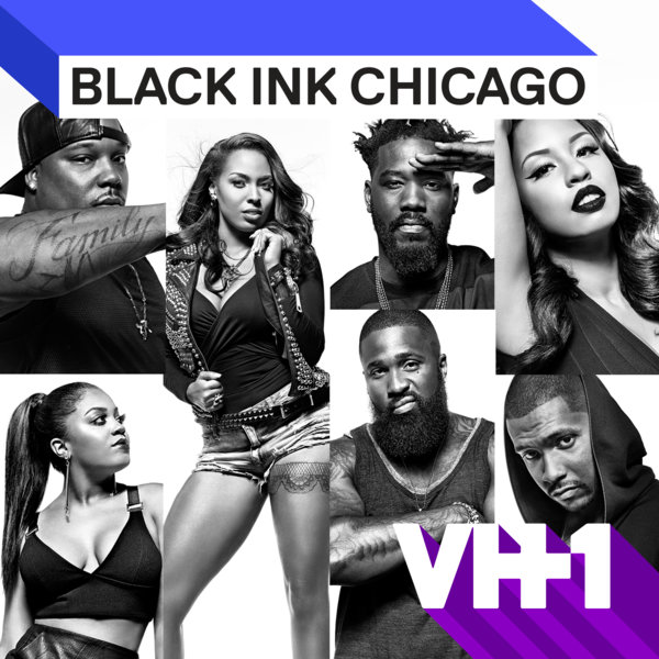 black ink crew chicago.jpg