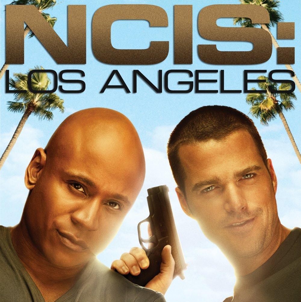 NCIS LA.jpg